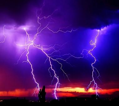 lightning5