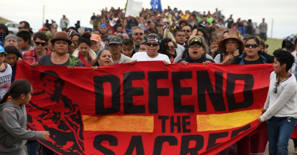 dakota-access-pipeline-defend-sacred.jpg