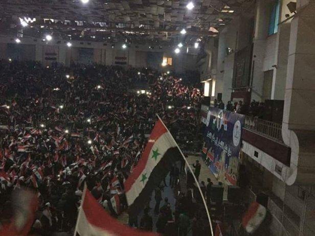 AleppoCelebrates1.jpg