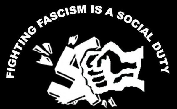 fighting-fascism-is-a-social-duty.jpg