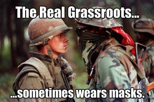 meme-grassroots-wears-masks (1).jpg