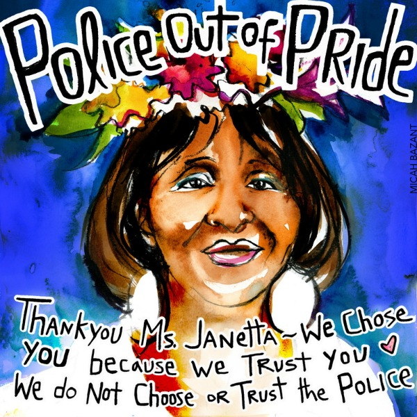 police_out_of_pride_janetta