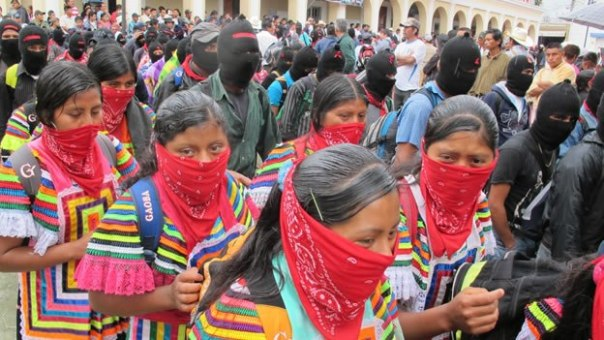 zapatistas-dec-21-chiapas-women-2 (1).jpg