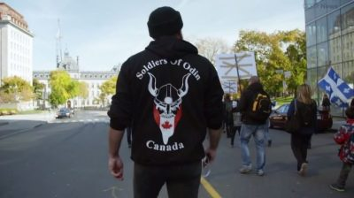 soldiers-of-odin-vice-pic-e1487516761624