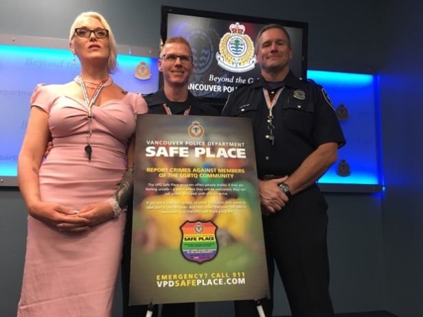 AAA_vpd-safe-place-initiative-2
